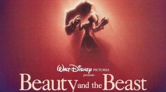 Disney-Filme: Diese klassischen Disney-Poster sind noch wahre Kunstwerke