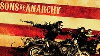 Sons Of Anarchy Staffel 8: Gerüchte, News und Ankündigungen