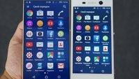 Sony Xperia M5 & C5 Ultra: Spezifikationen und Bilder durchgesickert [Gerücht]