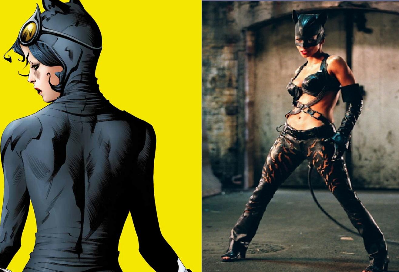 Groß Superhelden Vorlagen Kostenlos Fotos - Beispiel Business ...