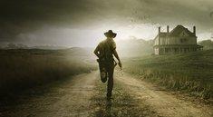 The Walking Dead Staffel 6: Rick wird zur Gefahr im neusten Promo-Clip zur Zombie-Serie