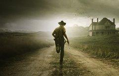 The Walking Dead Staffel 6:...