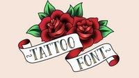 Tattoo-Sprüche: Die besten Sprüche und Ideen für coole Tatoos