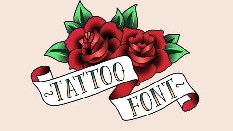 Tattoos frauen sprüche