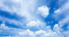 Telekom-Cloud: Anmelden und kostenlos 25 GB Webspace sichern