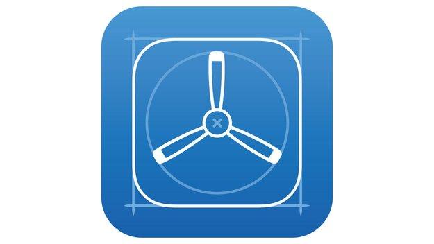 Apple aktualisiert TestFlight: Beta-Tests von iOS-9-Apps rücken näher