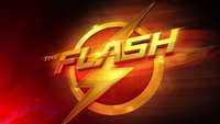 The Flash Staffel 2: Neue Season Promo - kurz, aber geil!