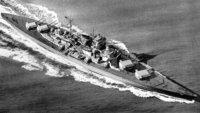 World of Warships: Tirpitz-Hintergrund – Die Geschichte hinter dem deutschen Premium-Schiff