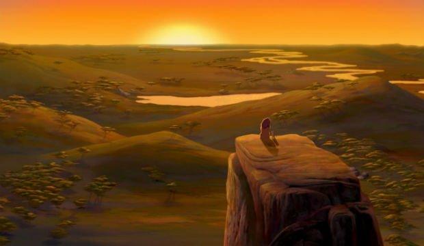 Netzfundstück: Top 10 der schönsten Animationsfilme aller Zeiten