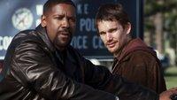 Training Day geht in Serie: CBS bestätigt Serie über korrupte Cops in L.A.