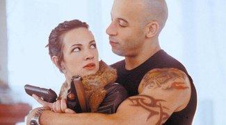 Erster Teaser zu xXx 3: Vin Diesel kehrt zurück als spionierender Extremsportler