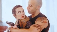 Triple X 3: The Return of Xander Cage - Alle Infos, Cast und Release