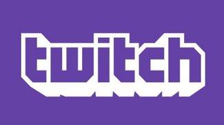Twitch-Account erstellen - So geht's
