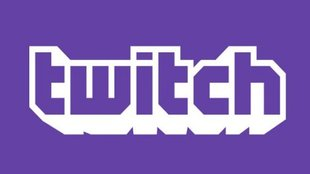 Twitch: Nightbot einrichten - Tutorial mit Video