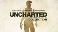 Uncharted The Nathan Drake Collection: Hier gibt es den neuen Trailer
