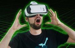 Virtual Reality schon jetzt...