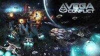 Vega Conflict: Tipps und Tricks für Flotten und Baupläne (Android, iOS)