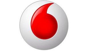 Vodafone-Kundenrückgewinnung: Das Meiste rausholen - so gehts
