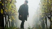 Weinberg: Dieser Thriller beweist, auch Deutsche Serien können was
