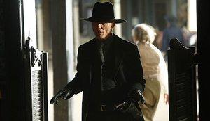 Westworld (Serie): Besetzung, Release & Trailer