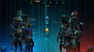 Wildstar: Free2Play – Das ändert sich alles mit der kostenlosen Version