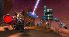 Wildstar: Kampfwerte – Die Auswirkungen der geänderten Spielmechanik