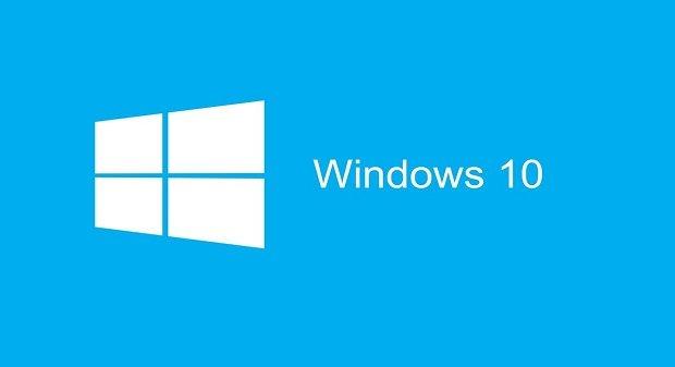 Kindersicherung Windows 10