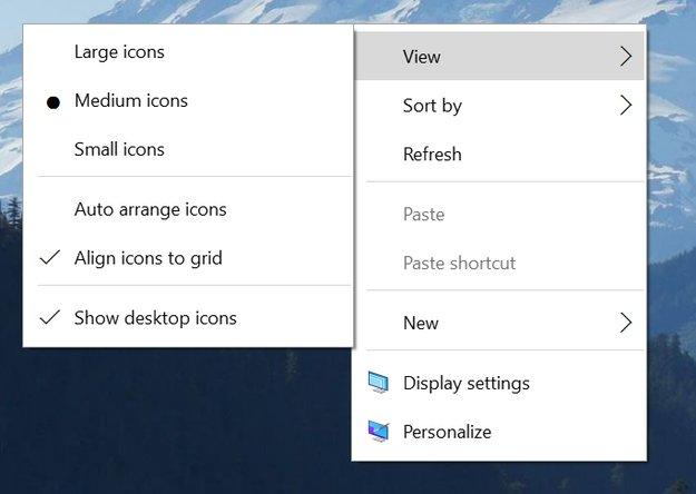 Windows 10 Build 10532 Insider Preview zum Download