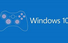 Windows 10 und Gaming: Der...