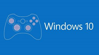 Windows 10 und Gaming: Der umfassende Performance-Check