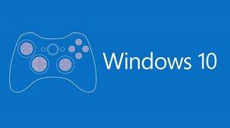 Windows 10 und Gaming: Der umfassende Performance-Check