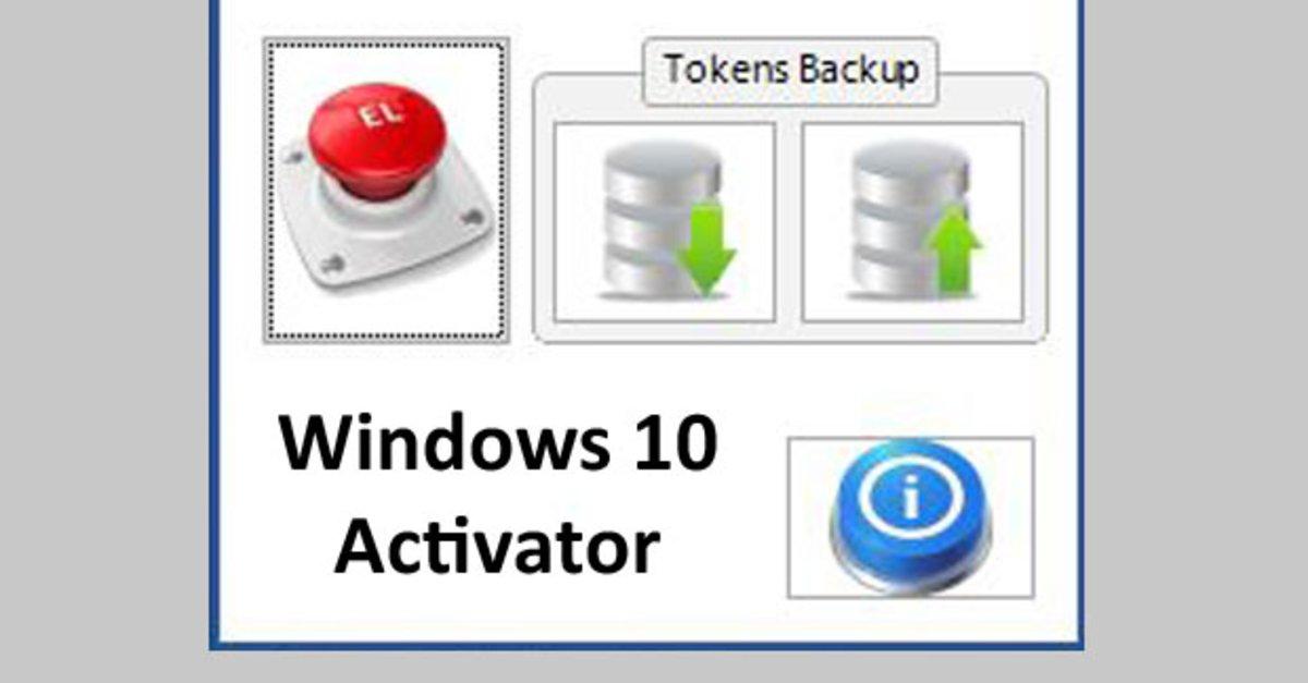 windows 10 activator crackmous.rar