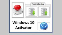Windows 10 Activator Download: Windows aktivieren per Tool – Funktioniert das? Ist das legal?