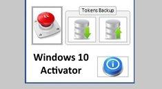 Windows 10 Activator Download: Windows aktivieren per Tool – Funktioniert das? Ist das legal?
