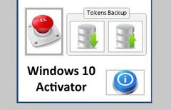 Windows 10 Activator Download:...