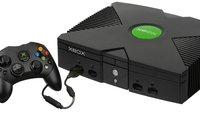 Xbox One: Bald auch mit Xbox-Titeln?