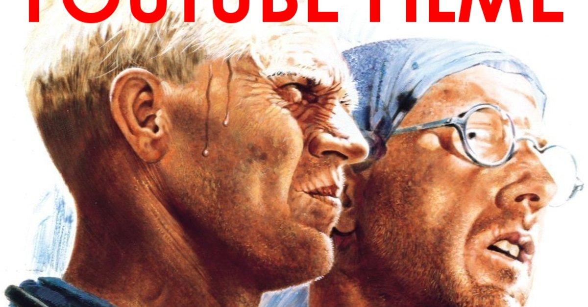 Youtube Kostenlos Filme Schauen
