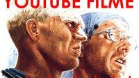 YouTube Filme: Eine Auswahl guter Gratis-Filme auf YouTube