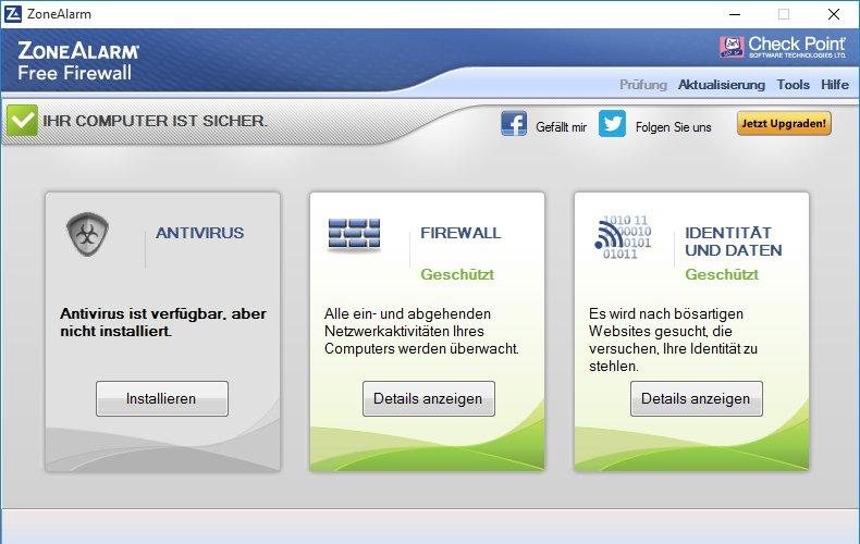 ZoneAlarm-Free-Firewall