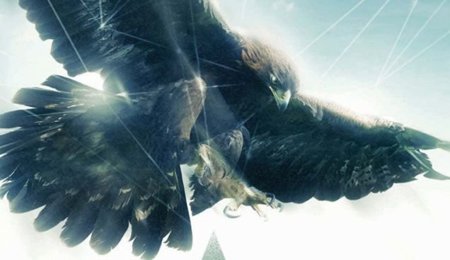 Assassin's Creed The Movie: So sieht Michael Fassbender als Assassine aus