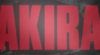 Akira im kostenlosen Online-Stream ab heute bei Arte & im TV - bis 19.06.2016!