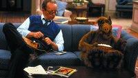 Alf-Sprüche: Die besten Zitate aus 102 Episoden der Kult-Serie