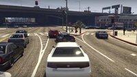 GTA 6: Fans starten Marathon-Stream bis zum Launch