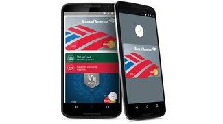 Android Pay: Mobile Bezahlplattform in den USA gestartet, weitere Länder folgen