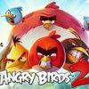 Angry Birds 2: Tipps, Cheats, Lösungen - Wissenswertes aus Neuschweinstein & Co.