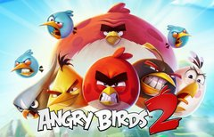 Angry Birds 2: Tipps, Cheats,...
