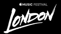 Apple beendet 10-jährige Tradition des Apple Music Festival