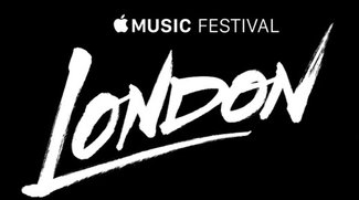 Apple beendet 10-jährige Tradition des Apple Music Festival