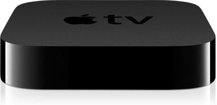 Neues Apple TV soll größer und teurer werden