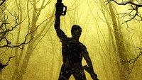Ash vs. Evil Dead: Im neuen Trailer fliegen die Fetzen